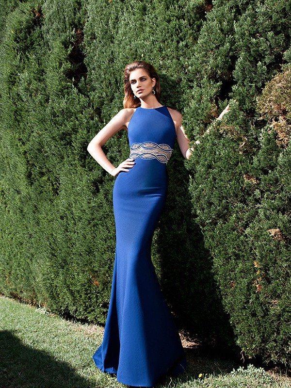 4 tarik ediz couture 2015 via bmodish