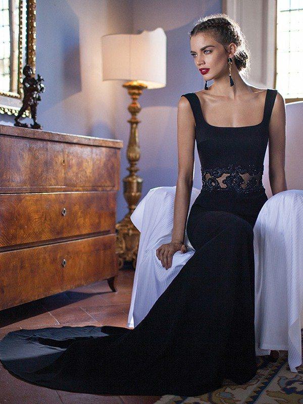 40 tarik ediz couture 2015 via bmodish