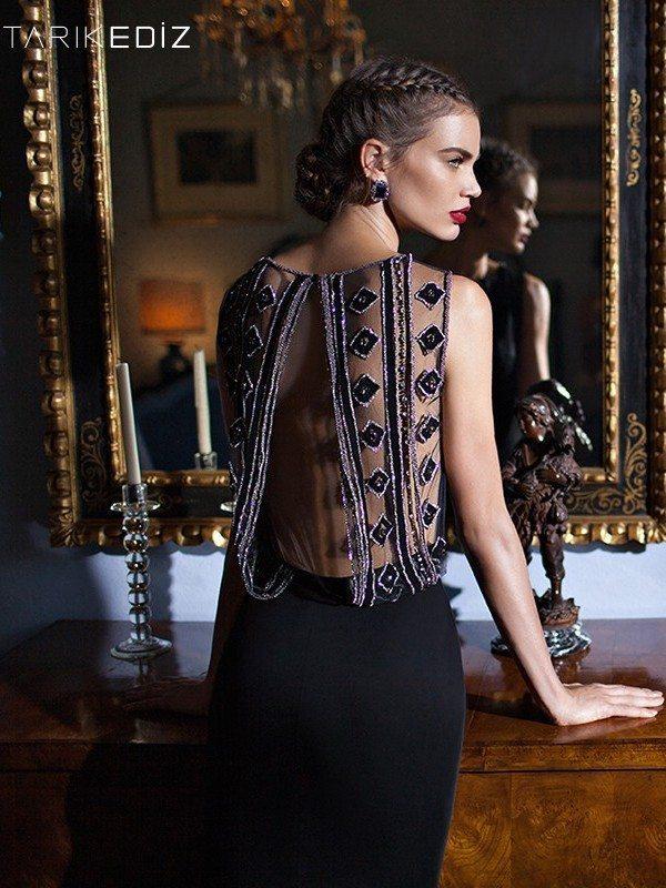 41 tarik ediz couture 2015 via bmodish