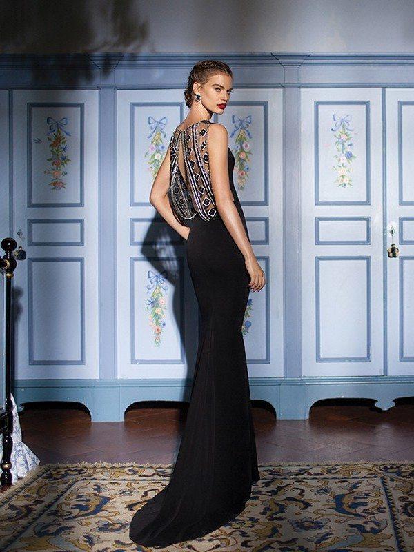 42 tarik ediz couture 2015 via bmodish