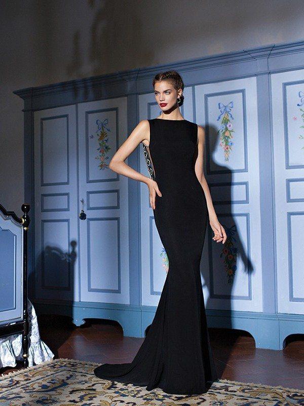 43 tarik ediz couture 2015 via bmodish
