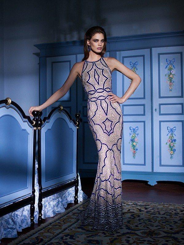 45 tarik ediz couture 2015 via bmodish