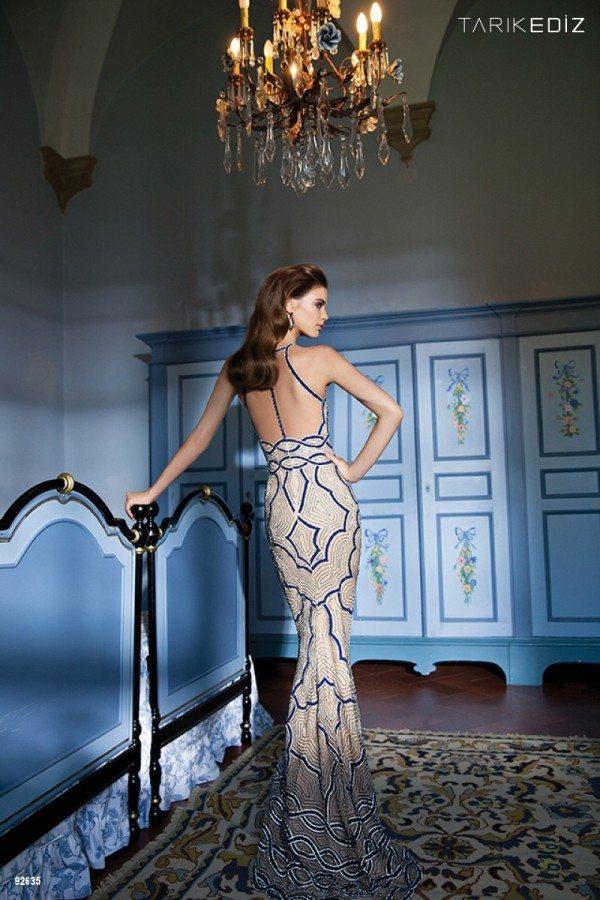 46 tarik ediz couture 2015 via bmodish