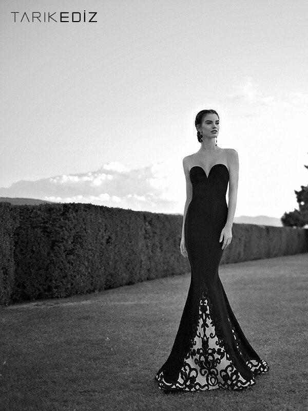 49 tarik ediz couture 2015 via bmodish