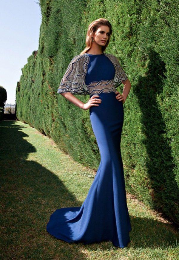 5 tarik ediz couture 2015 via bmodish