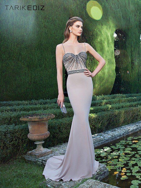 6 tarik ediz couture 2015 via bmodish