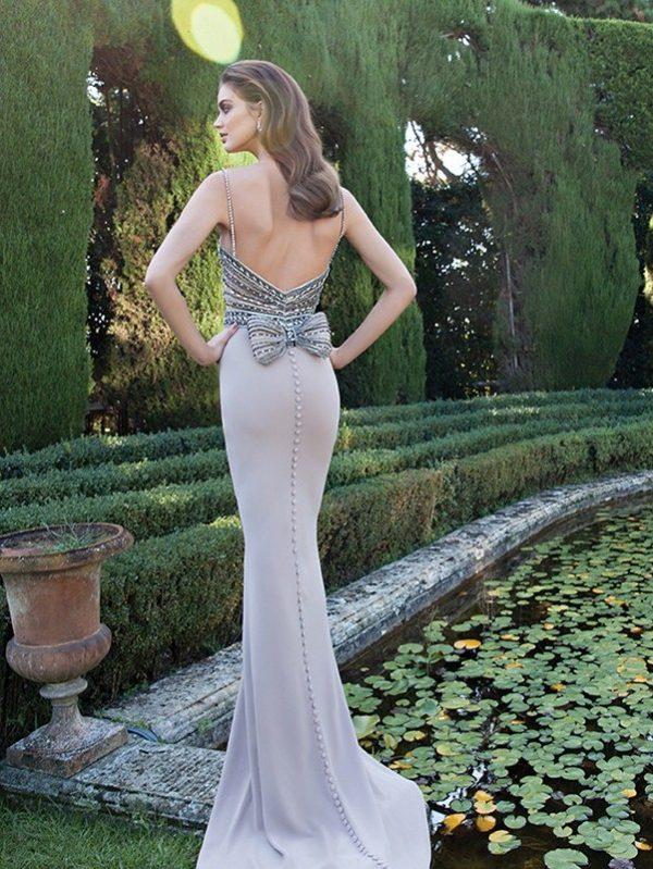 7 tarik ediz couture 2015 via bmodish