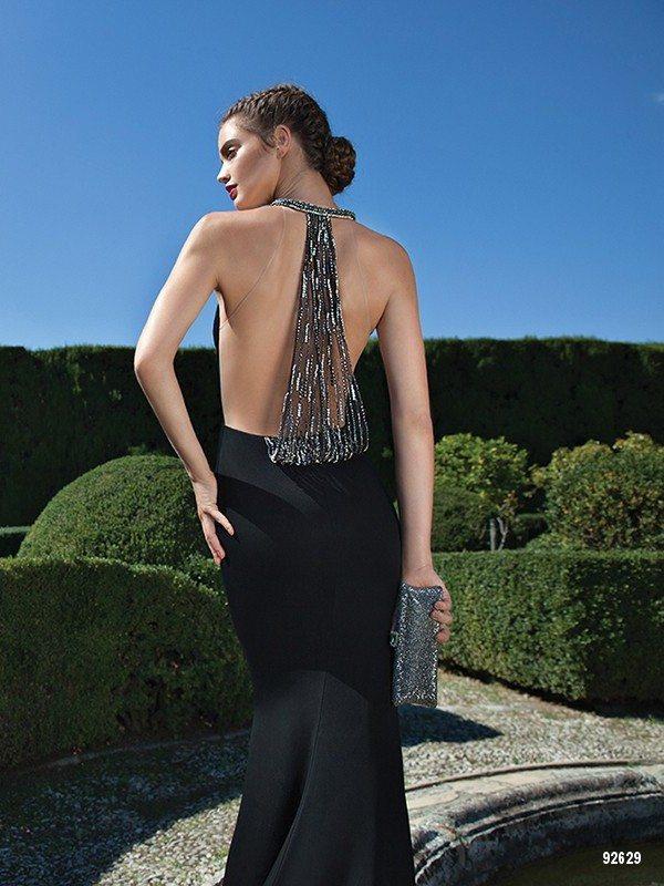 8 tarik ediz couture 2015 via bmodish