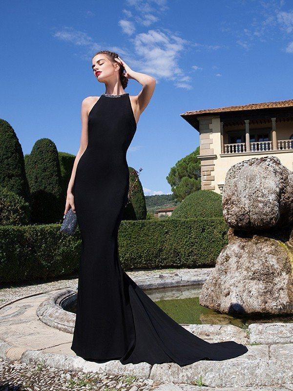 9 tarik ediz couture 2015 via bmodish
