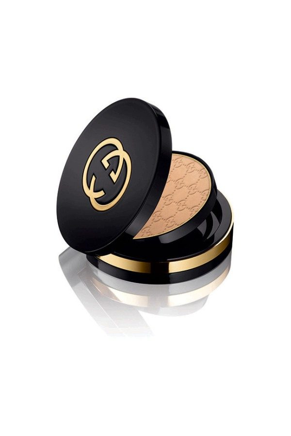 Gucci Luxe Finishing Powder - bmodish