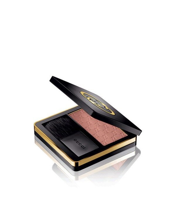 Gucci Sheer Blushing Powder - bmodish 2