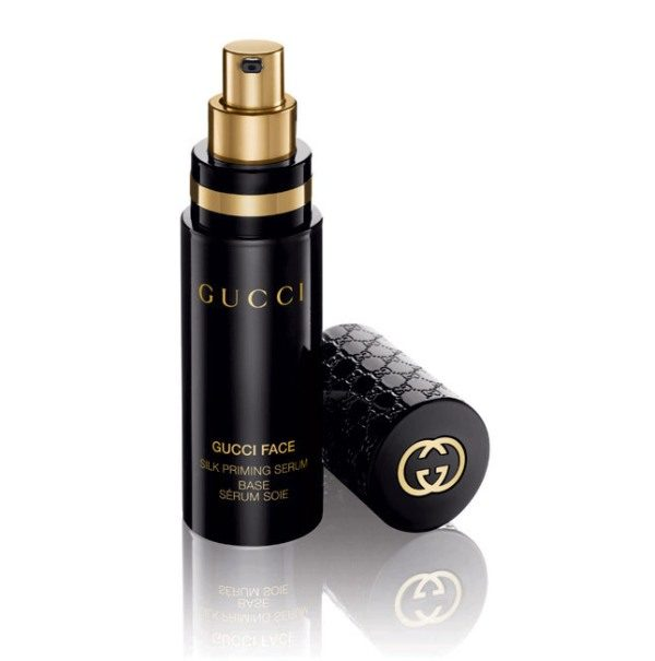 Gucci Silk Priming Serum - bmodish