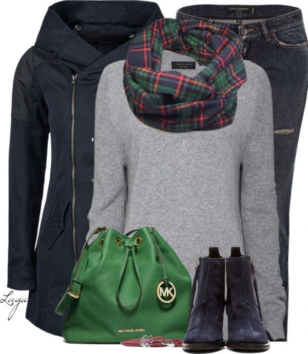 women's winter outfit ideas polyvore