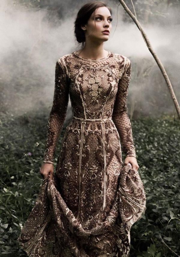 paolo sebastian couture