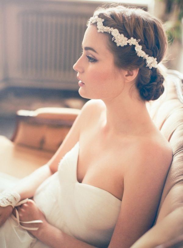 abby bridal headpiece bmodish