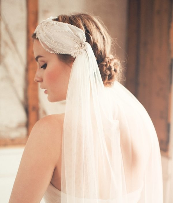 agata wedding veil bmodish