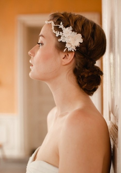 asta bridal headpiece bmodish
