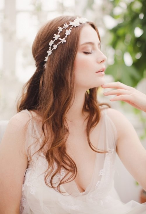bailey bridal headpiece bmodish