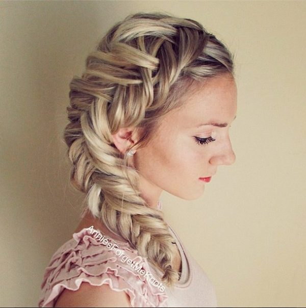 Pleasing 13 Combo Cool Braided Hairstyles You Will Love Be Modish Short Hairstyles For Black Women Fulllsitofus
