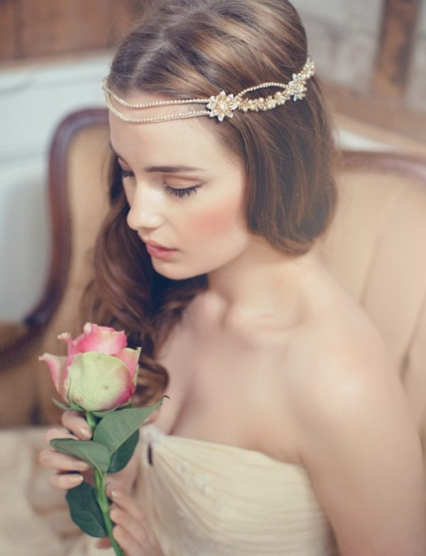 eugenia headpieces 1 bmodish