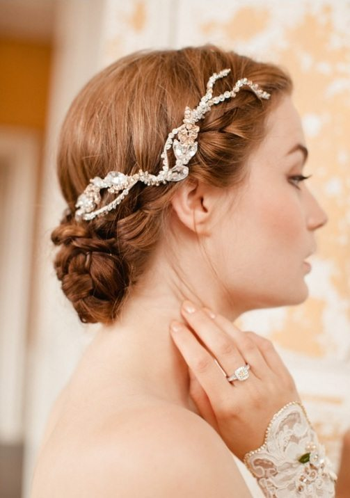 georgia bridal headpiece bmodish