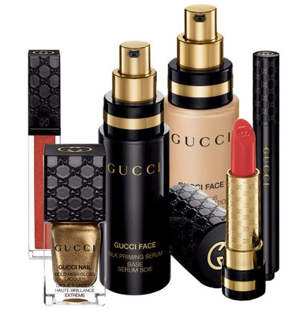 gucci beauty line makeup bmodish