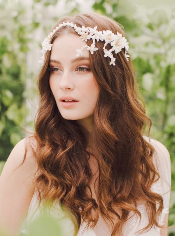 harper bridal headpiece bmodish