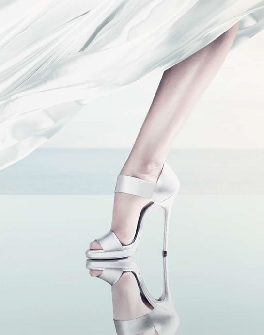 jimmy choo collection 2015 via bmodish 4