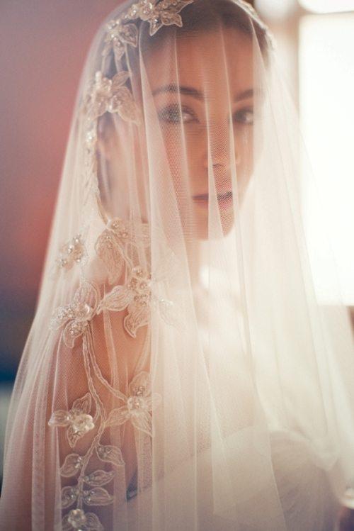 madga wedding veil bmodish