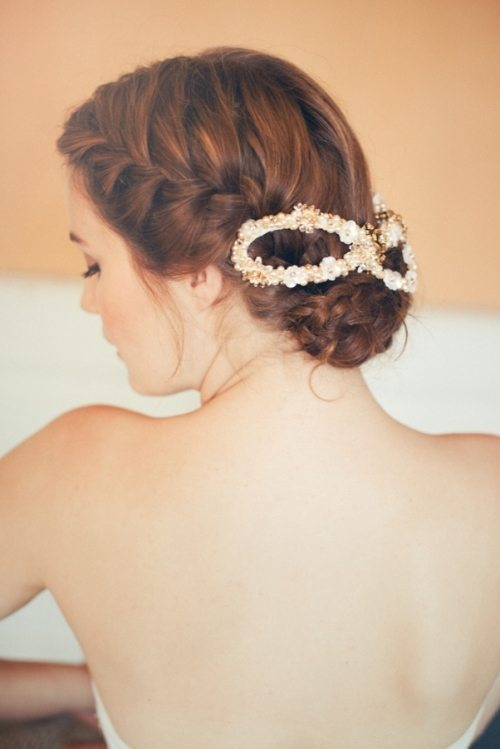 may bridal headpiece bmodish