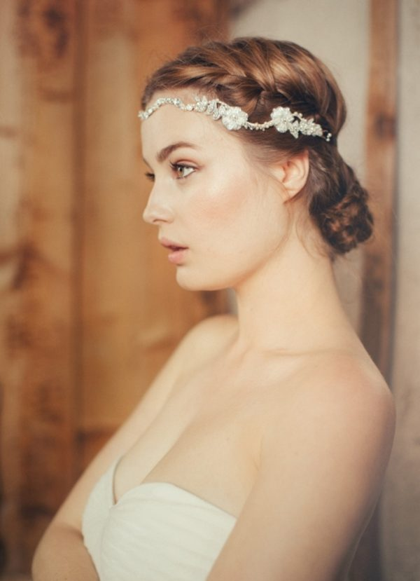 petra bridal headpiece bmodish