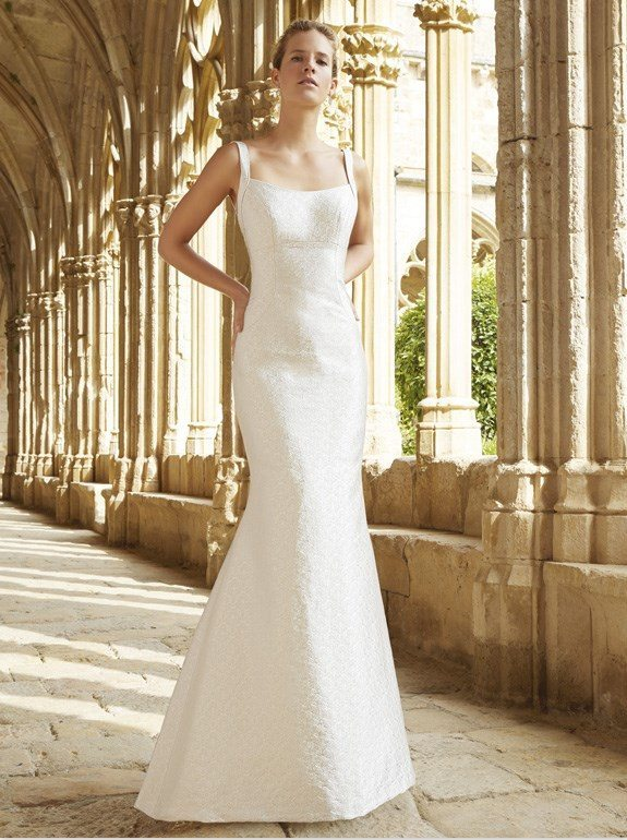 Raimon bundo wedding dress 1 bmodish