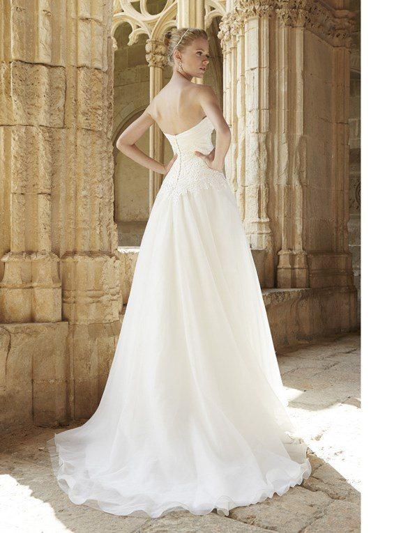 Raimon bundo wedding dress 17 bmodish