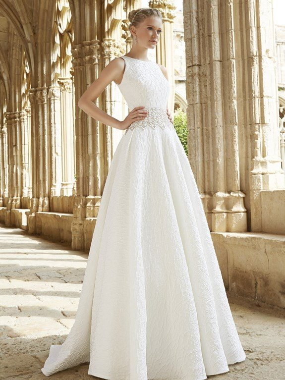 Raimon bundo wedding dress 18 bmodish