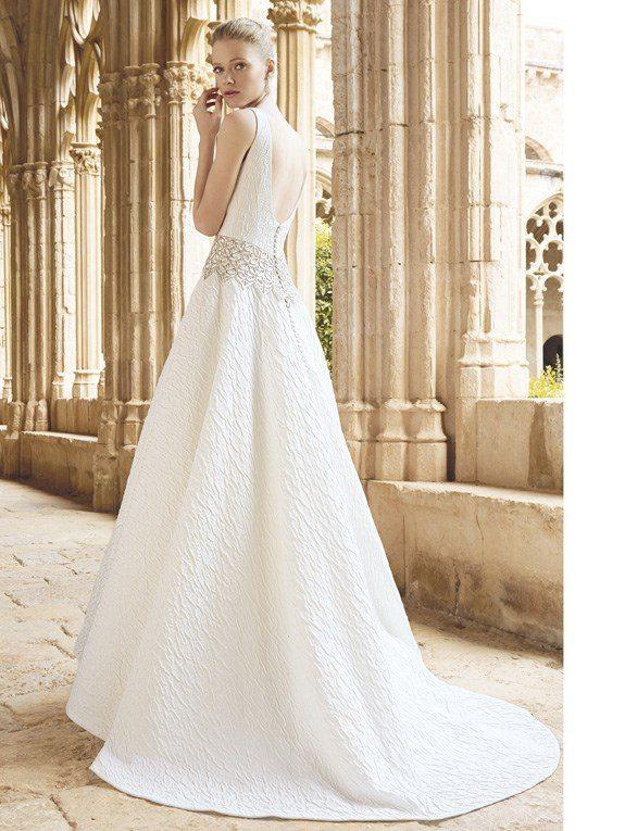 Raimon bundo wedding dress 19 bmodish