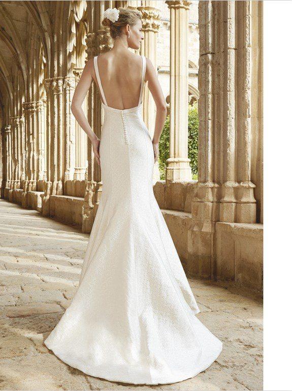 Raimon bundo wedding dress 2 bmodish