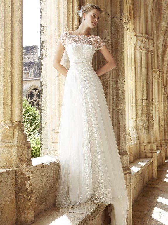 Raimon bundo wedding dress 20 bmodish