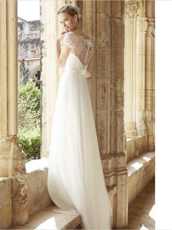 Raimon bundo wedding dress 21 bmodish