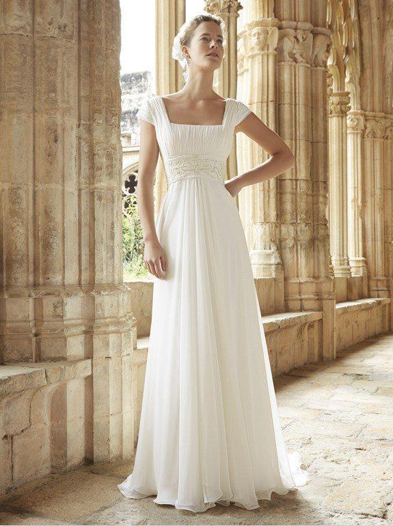 Raimon bundo wedding dress 24 bmodish