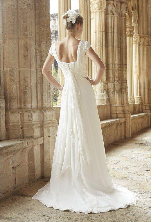 Raimon bundo wedding dress 25 bmodish