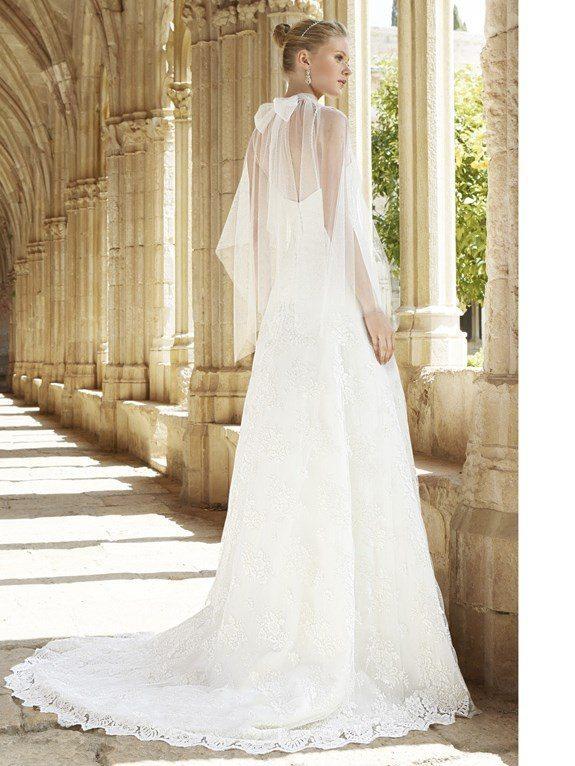 Raimon bundo wedding dress 29 bmodish