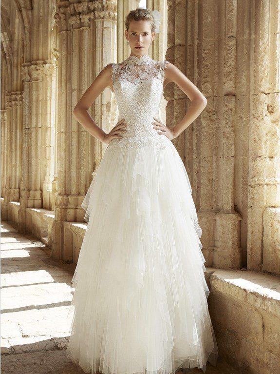 Raimon bundo wedding dress 30 bmodish