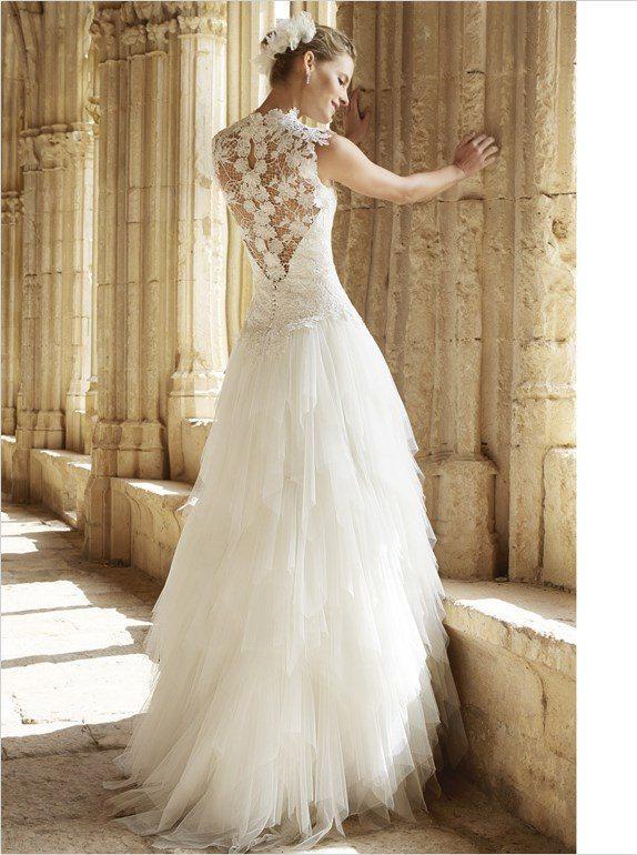 Raimon bundo wedding dress 31 bmodish
