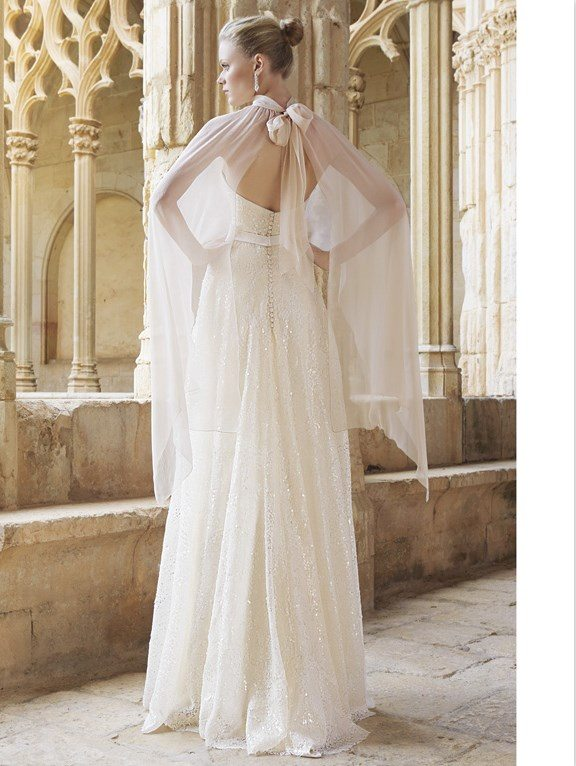 Raimon bundo wedding dress 34 bmodish