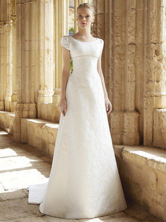 Raimon bundo wedding dress 37 bmodish