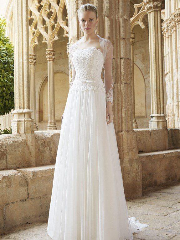 Raimon bundo wedding dress 39 bmodish