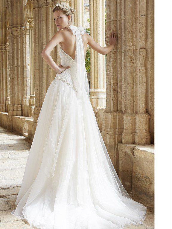 Raimon bundo wedding dress 43 bmodish