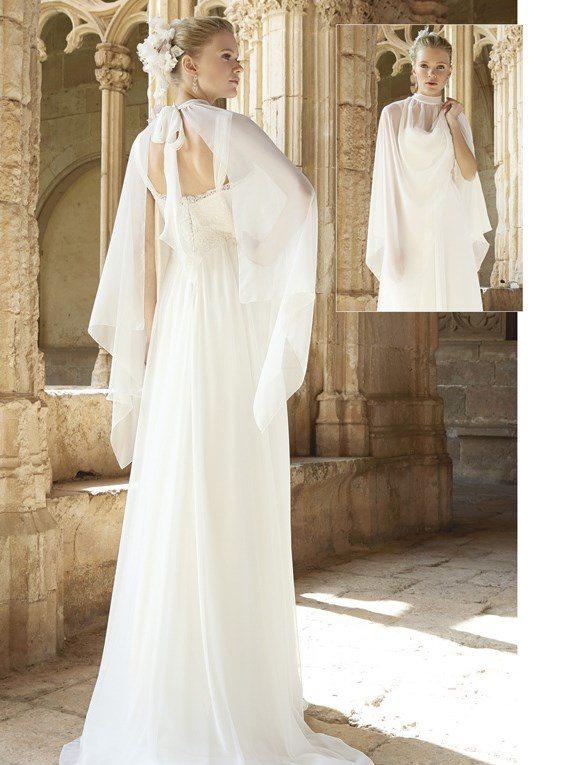 Raimon bundo wedding dress 45 bmodish