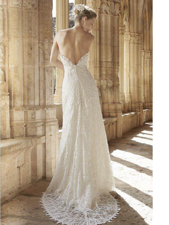 Raimon bundo wedding dress 49 bmodish