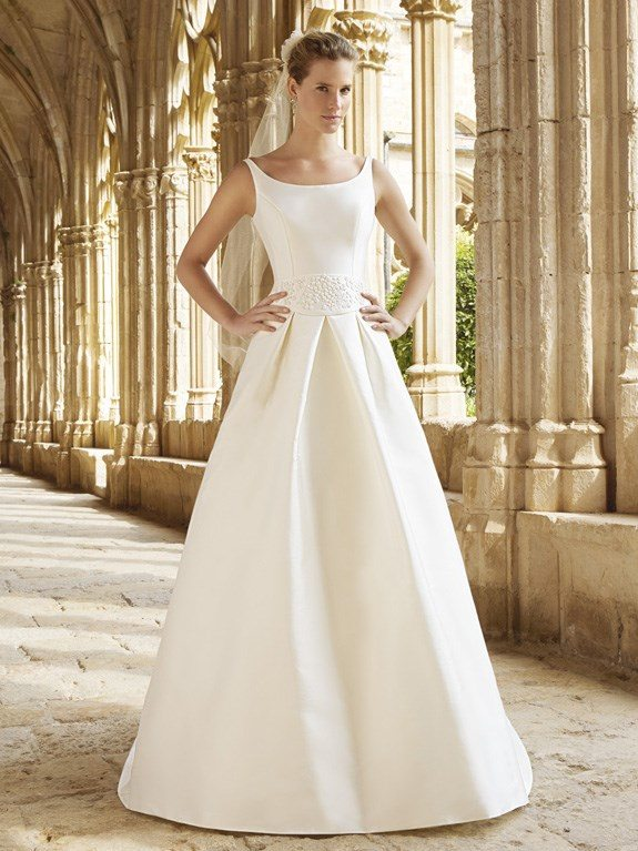 Raimon bundo wedding dress 5 bmodish